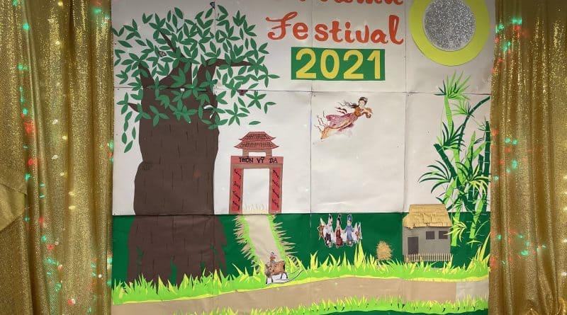 Tết Trung Thu 2021 – Mid-Autumn Festival 2021